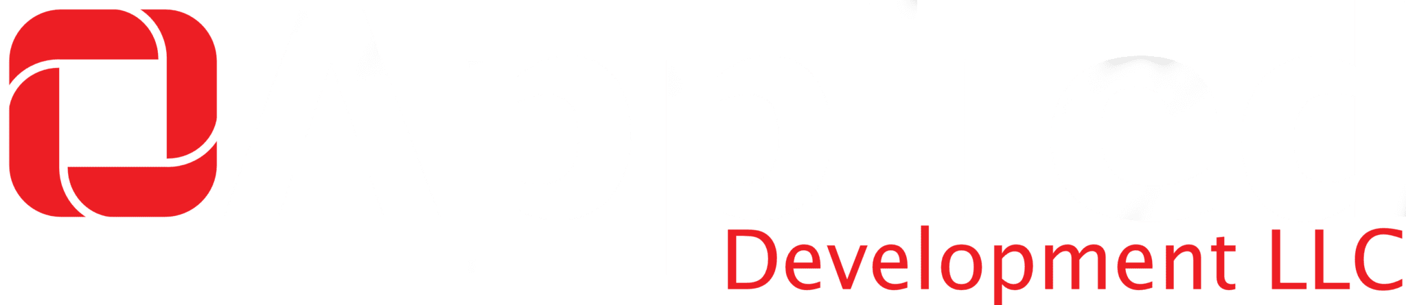 Applied Development, LLC