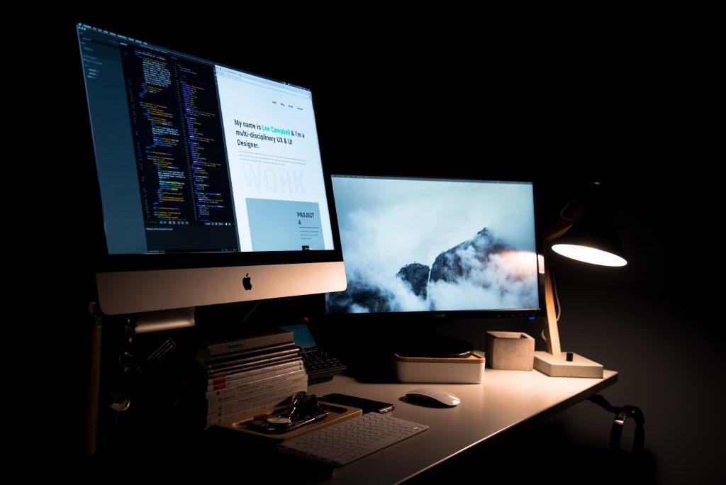 web design improves accessibility